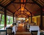 Kayumanis-Sanur-Restaurant-1024x683Gal7