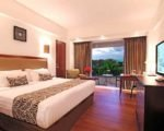 Kuta-Paradiso-Hotel-Deluxe-Pool-View-Ocean-View-Room-1024x683Gal1