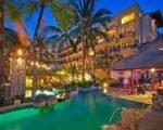Kuta-Paradiso-Hotel-Laguna-Pool-Bar-1024x683Gal3