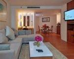 Kuta-Paradiso-Hotel-Living-Room-Suite-Ocean-View-1024x683Gal4