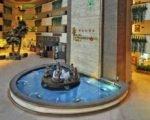 Kuta-Paradiso-Hotel-Lobby-1024x683Gal5