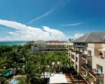 Kuta-Paradiso-Hotel-Panorama-1024x683Gal6