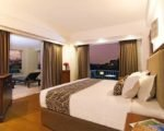 Kuta-Paradiso-Hotel-Suite-Ocean-View-1024x683Gal8