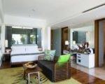 Maya-Sanur-Beachfront-Pool-Suite-1024x683Gal1
