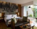 Maya-Sanur-Deluxe-Garden-View-Room-1024x683Gal3