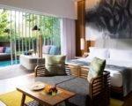 Maya-Sanur-Deluxe-Lagoon-Access-Room-1024x683Gal5