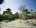Maya-Sanur-Entrance2-1024x683Gal6