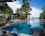 Maya-Sanur-Main-Pool-1024x683Gal7
