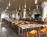 Maya-Sanur-Reef-Restaurant-1024x683Gal8