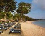Melia-Bali-Beachgal3