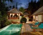 Melia-Bali-GardenVillaPoolgal7