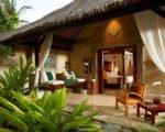 Melia-Bali-GardenVillagal6