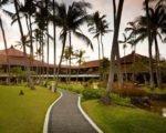Melia-Bali-Gardengal1