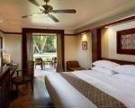 Melia-Bali-Gues-Room-Dublegal4