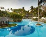 Melia-Bali-Poolgal5