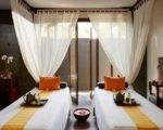 Melia-Bali-YHISpagal8