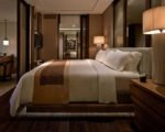 RitzCarlton-BaliSuiteBedroom-gal8