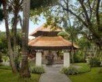 Segara-Village-Lobby-1024x683Gal5