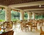 Sthala-Resort-Sungai-RestaurantGal3