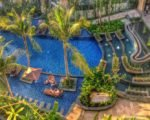 Swissbel-Sanur-Pool-1024x683Gal8