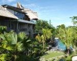 Udaya-Resort-Exterior-1Gal7