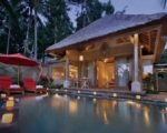 Udaya-Resort-The-Pool-Villa-PoolGal5