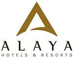 アラヤ ウブド リゾート インドネシア 家具 インテリア デザイン ホテル