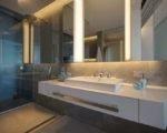 ize-Seminyak-Deluxe-Bathroom-1024x683Gal2