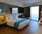 ize-Seminyak-Deluxe-King-Size-Bed-1024x683Gal3
