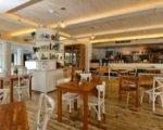 ize-Seminyak-Restaurant2-1024x683Gal7