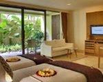 komaneka-rasa-sayang-deluxe-room-viewGal3