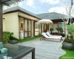komaneka-rasa-sayang-roof-top-villa-outsideGal8