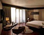 pullman-bali-legian-bedroom-suite-1024x683Gal1