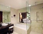 pullman-bali-legian-deluxe-bathroom-1024x683Gal3