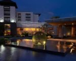pullman-legian-night-view-1024x683Gal4