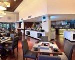 pullman-legian-restaurant-1024x683Gal6