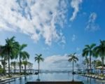 ritzcarlton-baliMain-Poolgal2