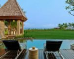 ritzcarlton-baliThe-CliffVillagal6