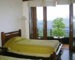 レイクビューホテル, Bewishバトゥール山ハイキング