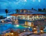hiltonbali-beachrestaurant