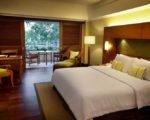 hiltonbali-guestroomgal3
