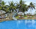 hiltonbali-waterslidegal5