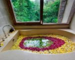 Kayon-UBud-Honeymoon-bathtub6