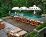 Kayon-UBud-Pool-AreaGal4
