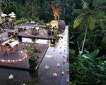 Kayon-Ubud-Festival-CandlesGal1