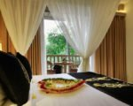 Kayon-Ubud-Honeymoon-RoomGal5