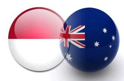 インドネシア, オーストラリア, APEC 2013, オーストラリア APEC 2013