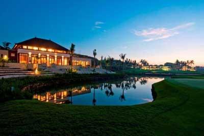 バリナショナルゴルフ、バリナショナルゴルフニュース、バリナショナルゴルフリゾートニュース