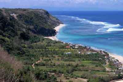 国内投資家 バリの不動産市場を刺激, バリ島ニュース