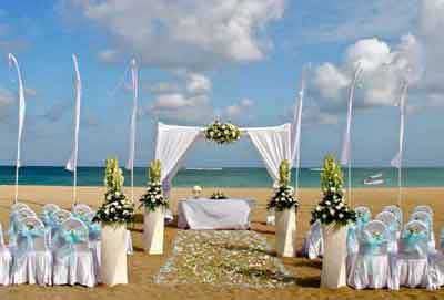 バリ結婚式, バリ挙式, バリ島ニュース